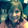 Marcia Blum