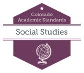 High Impact Instructional Strategies in Social Studies